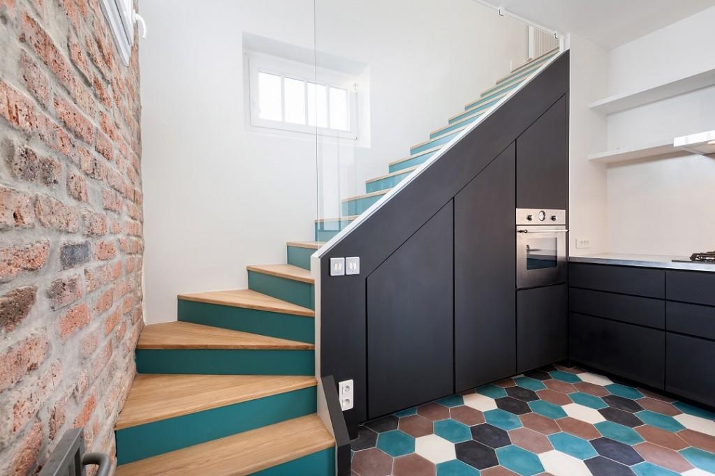 r novation tous corps d 39 tats appartement maison paris. Black Bedroom Furniture Sets. Home Design Ideas