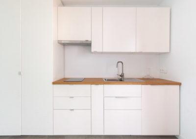 La Cala Studio_cuisine