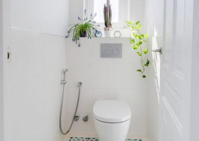La Cala Toilettes_2