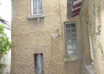 Rue_Lasegue_avant_exterieur