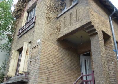 Rue_Lasegue_avant_facade