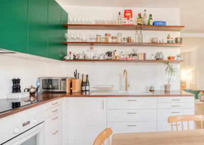 Cuisine_Montreuil-032