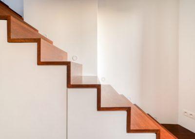 Detail_Escalier_Montreuil