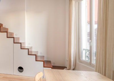 Escalier2_Montreuil-021
