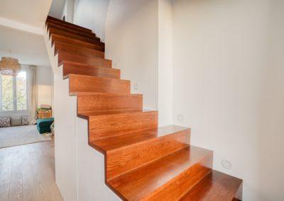 Escalier_Montreuil-017