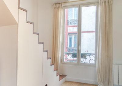Escalier_Montreuil-020
